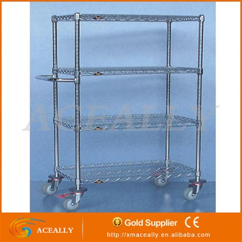 cheap wire shelving cheap wire shelving 28 images cheap stainless steel