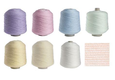 knitting yarn cones brett 500g baby 4 ply pastel cone acrylic or