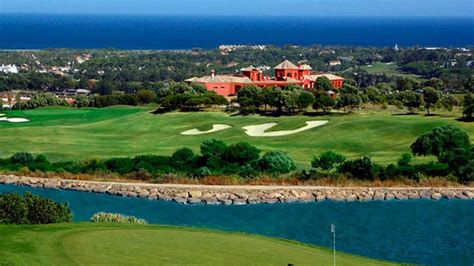 golf in la real time reservations of golf green fees for la canada