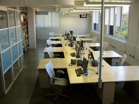 2 desk office layout office and workspace surprising office design with zig zag