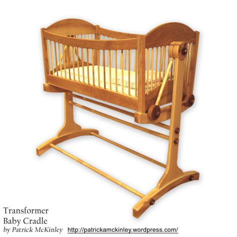 doll cradle woodworking plans free doll cradle plans woodworking plans diy
