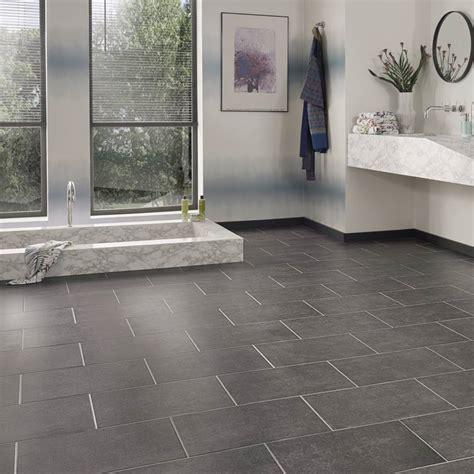 Bathrooms Flooring Ideas by Bathroom Flooring Ideas Luxury Bathroom Floors Tiles