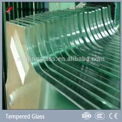 glass price glass tempered 3mm 19mm tempered glass price buy