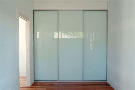 sliding glass door wardrobes wardrobes sliding doors central coast kitchens wardrobes