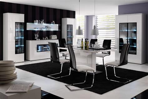 mobilier design meuble pour salle a manger moderne meubles pas cher