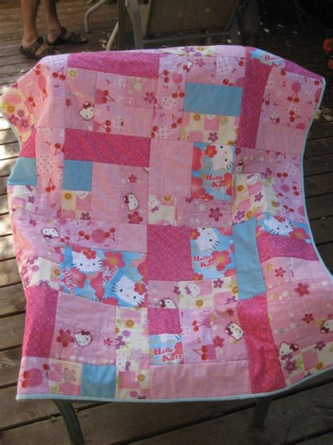 quilting craft projects baby quilt craft ideas