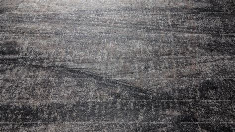 rubber st in photoshop paper backgrounds asphalt royalty free hd paper