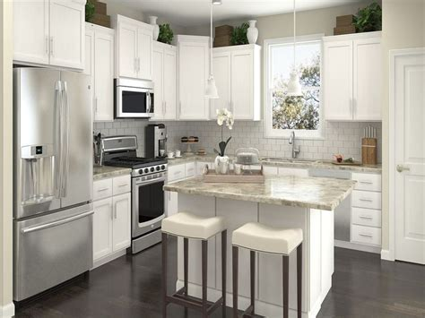 kitchen design layout ideas best 25 square kitchen layout ideas on square