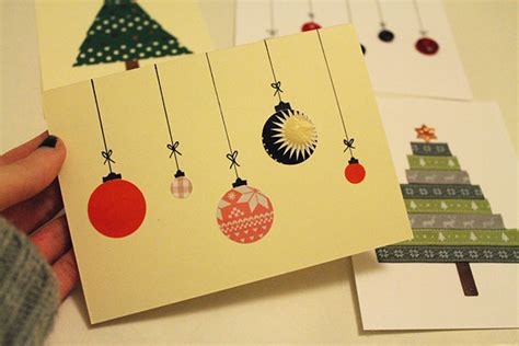 easy cards to make ideas 50 beautiful diy card ideas for 2013