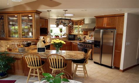 country kitchen light country kitchen lighting ideas country kitchen pictures