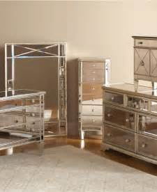 bedroom mirror furniture 25 best ideas about mirrored bedroom furniture on