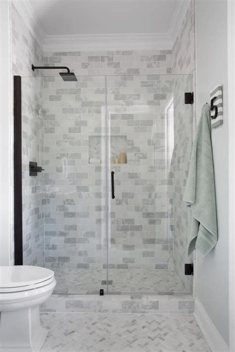 home depot bathroom shower tiles 159 best images about bathroom ideas on napa