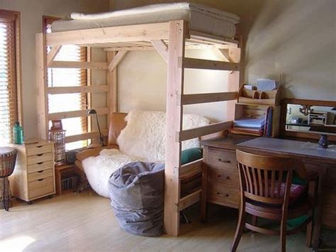 small bedroom bunk beds 17 smart bunk bed designs for adults master bedroom