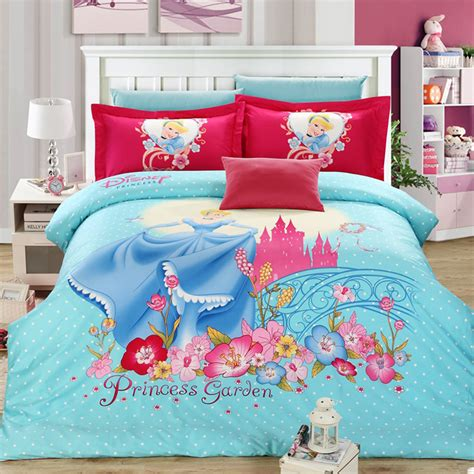disney bedding set disney frozen bedding set 100 cotton buy disney frozen