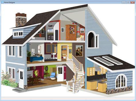 architect home design home designer essentials 2014 software