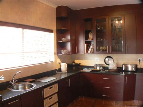 kitchen designs pretoria kitchen designs pretoria