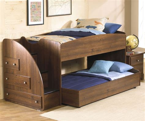 discovery all in one bunk bed discovery all in one bunk bed discovery all in one bunk