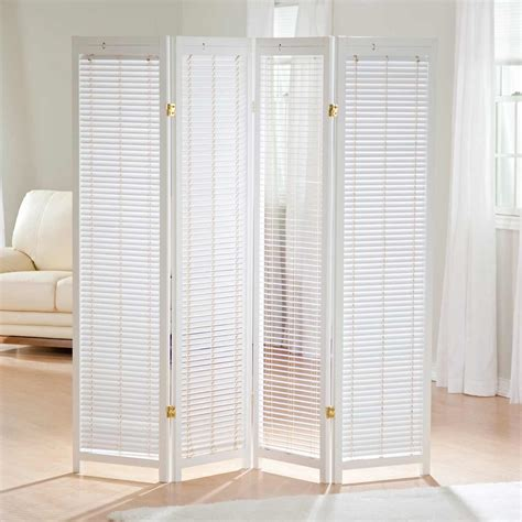 room divider panels white room divider 4 panel feel the home