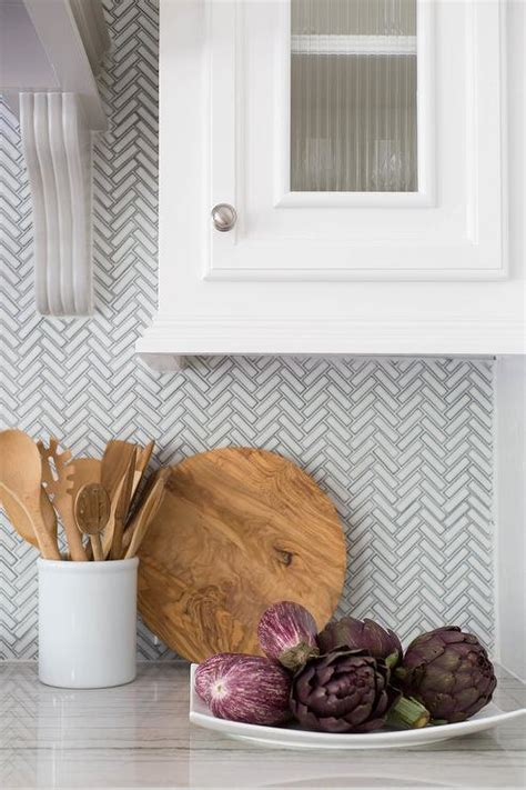 sacks kitchen backsplash sacks kitchen backsplash 28 images grey subway tile