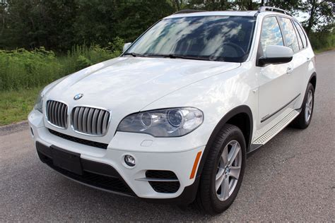 2012 Bmw X5 Diesel by 2012 Bmw X5 35d Xdrive Diesel Imotobank Dealership