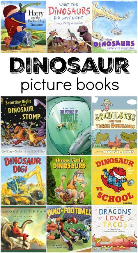 dinosaur picture books dinosaur books fantastic learning