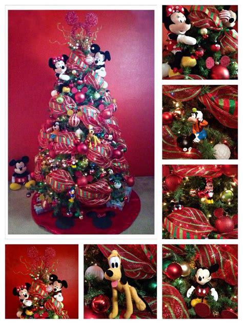 tree disney decorations tree disney decorations 28 images disney tree