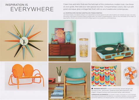 modern paint colors new vintage paint color collection from sherwin williams
