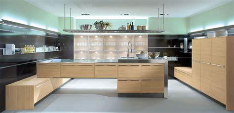kitchen design specialist kitchens cheshire kitchen design bespoke modern and