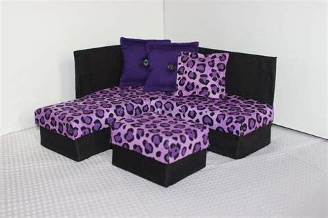 high bedroom furniture high bedroom furniture airtight glass storage
