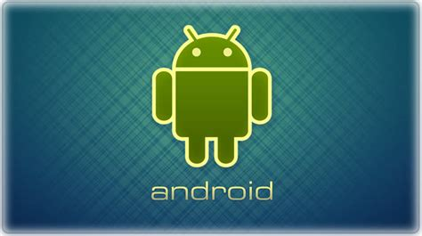 android app android app development workshop