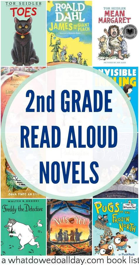 second grade picture books 25 best ideas about books for 1st graders on