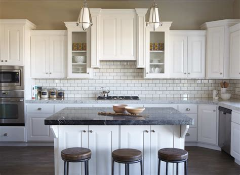 how to decorate kitchen cabinets how to decorate above kitchen cabinets house of jade