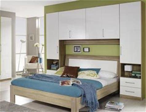 overbed bedroom furniture buy bedroom furniture sets with discount furniture direct uk