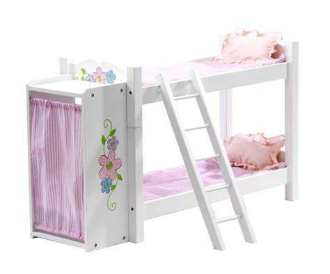 american doll bunk beds cheap american doll bunk beds cheap 28 images b e s t