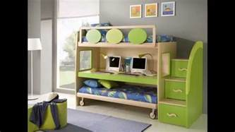 small bedroom bunk beds bunk beds for small rooms also bed designs arttogallery