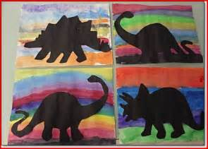 dinosaur arts and crafts for dinosaur arts and crafts for preschoolers