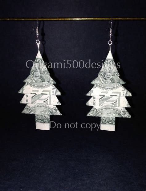 origami money tree best 28 money tree origami pin by vincent