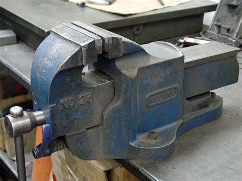 record woodworking vise woodworking plans record bench vice pdf plans