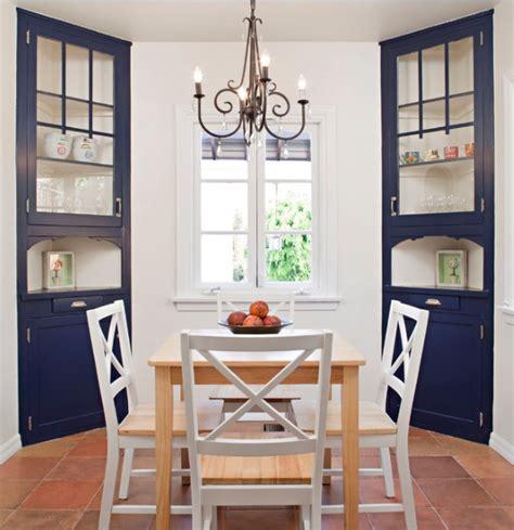 corner hutches for dining room white corner hutches for dining room with arched door