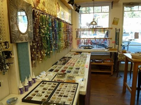 bead stores in ri 17 best images about bead shop inspirations on