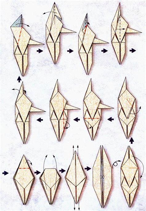 origami zodiac origami zodiac comot
