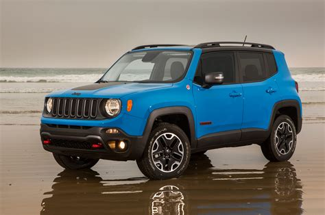 Best Affordable Suvs by Affordable Compact Suvs Consumer Reports Best Midsize Suv