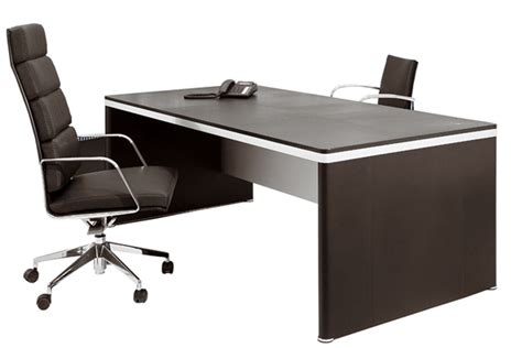 desk ls office discount desk ls 28 images ls 3356 table l with outlet