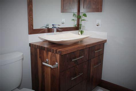 bathroom vanities coast bathroom vanities gold coast bathroom decoration