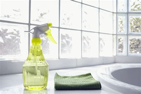 tips for cleaning 50 cleaning tips and tricks easy home cleaning tips