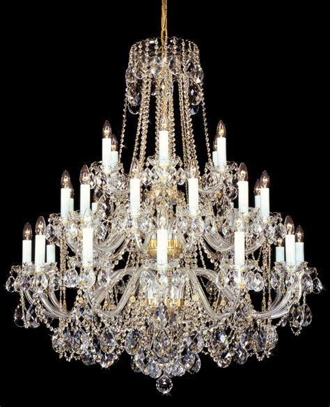 chandelier images the story of light is the chandelier spiritual