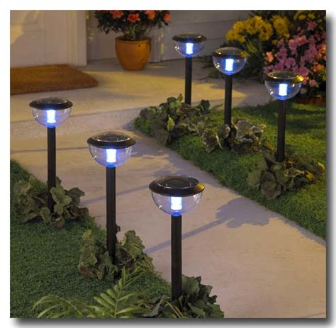 types of outdoor lights top notch outdoor lights that perfectly illuminate your exterior space