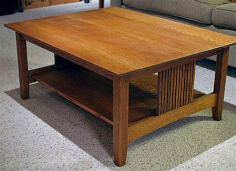jk woodworking jk wood studio woodworking projects craftsman table