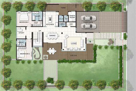 villa plan bungalow in pune for sale pune villa project sweer