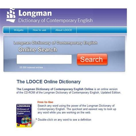 dictionary free what dictionary should you use reviews of dictionaries